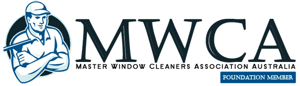 Certified Window Cleaning Professional